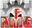 RMG Torino - Impianti lavaggio, stiratura industriale, vendita e assistenza tecnica macchinari